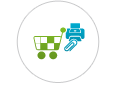 retail & offices_en